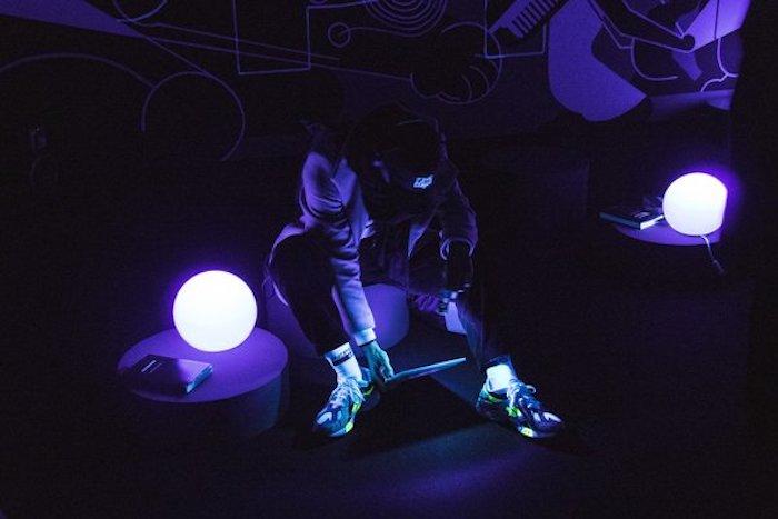 Artista angolano Nástio Mosquito apresenta projeto na Tate Modern na sexta-feira