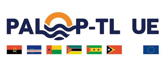 UE pretende financiar 400 projetos com programa cultural nos PALOP e Timor-Leste