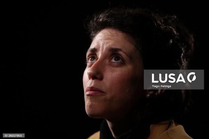 Filme de Catarina Vasconcelos premiado pela crítica no festival de Berlim