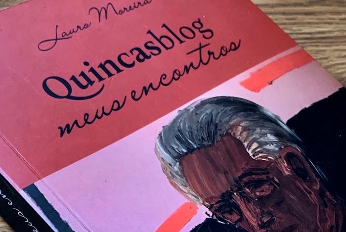 QUINCASBLOG, BOM A PARTIR DO NOME…