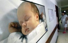 Fertilidade e Esperança de vida nos países da CPLP