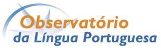 Observatório da Língua Portuguesa