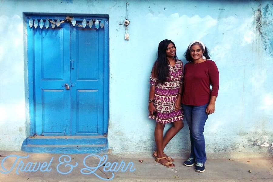 Aprender Português em Goa – Lição 7