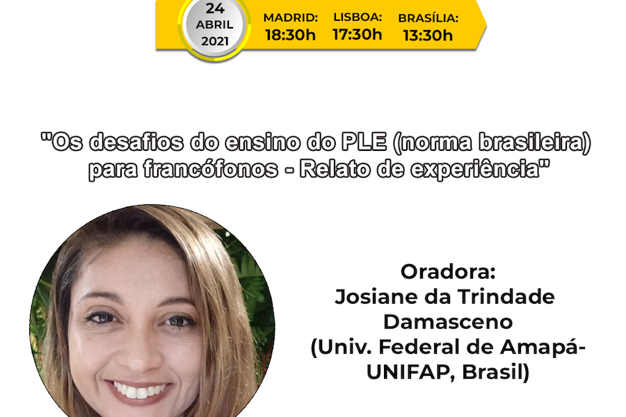 Asociación de Profesores de Lengua Portuguesa en España (APLEPES)