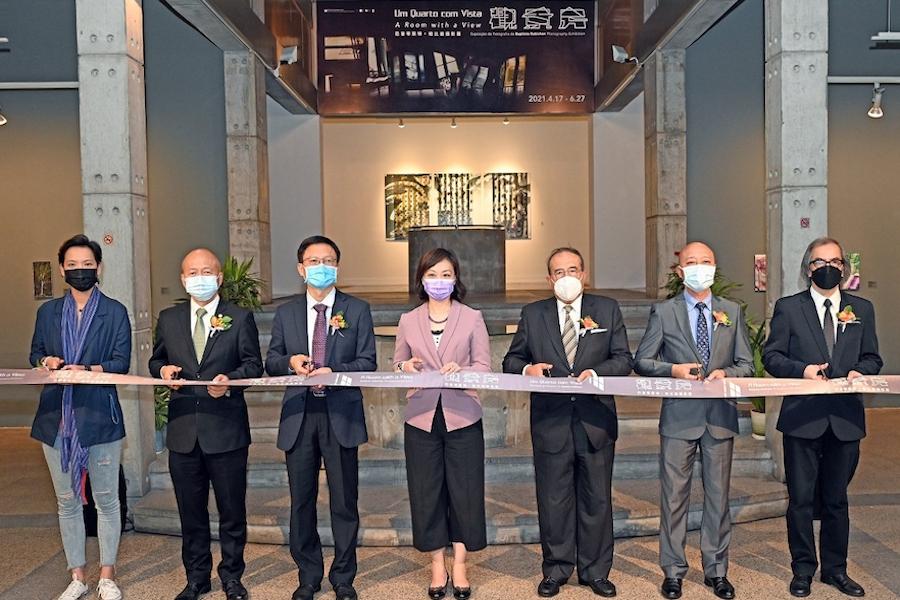31.º Festival de Artes de Macau arranca na sexta-feira depois de pausa de um ano