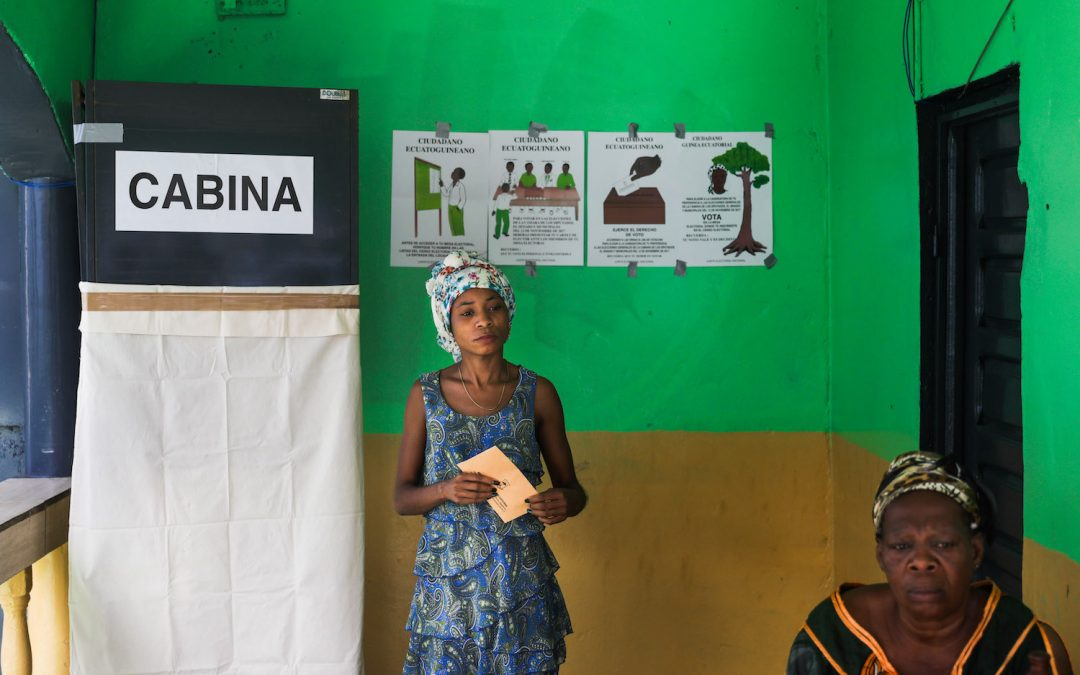 """Assembleia Parlamentar da CPLP toma """"boa nota"""" dos trabalhos na Guiné Equatorial para abolir pena de morte"""