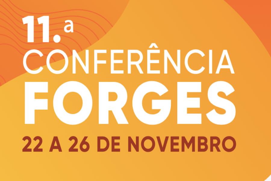 11.ª Conferência Forges