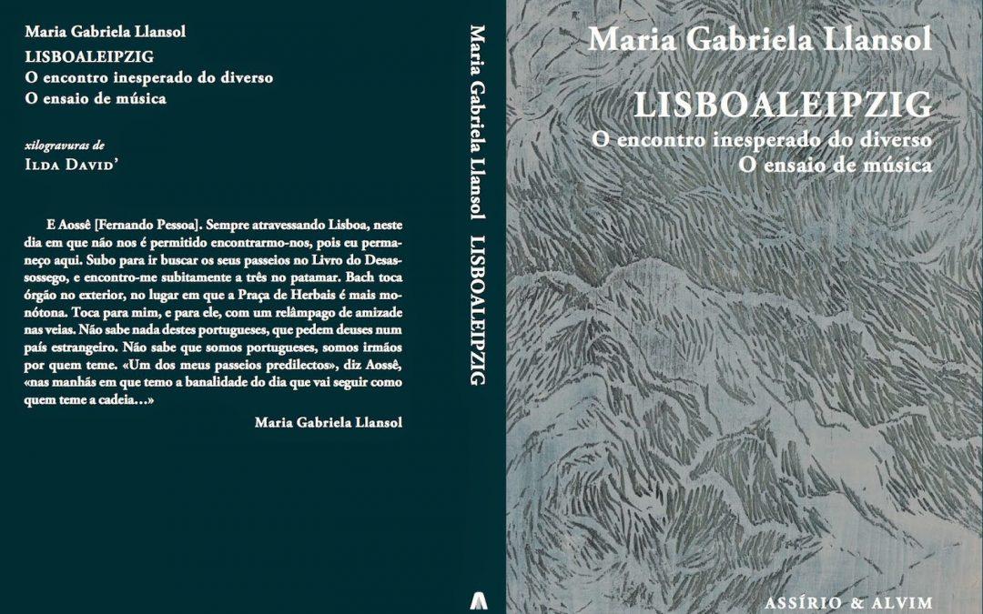 Leipzig celebra literatura em língua portuguesa mesmo sem feira do livro