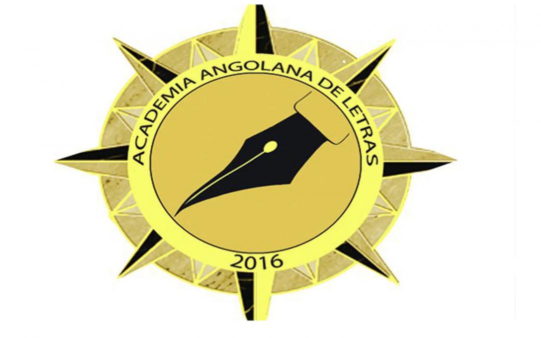 Angola e os angolanos na literatura colonial portuguesa da primeira metade do séc. XX