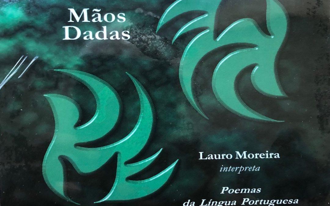 3 poemas (sem títulos) de Arlindo Barbeitos