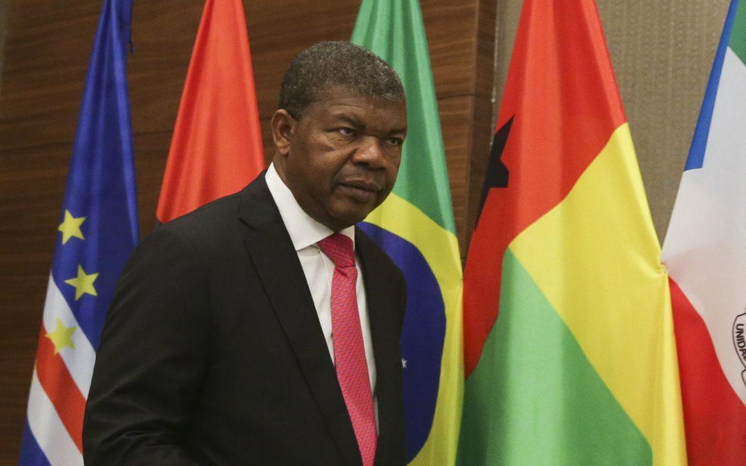Cimeira da CPLP em Luanda vai realizar-se de forma presencial – Angola