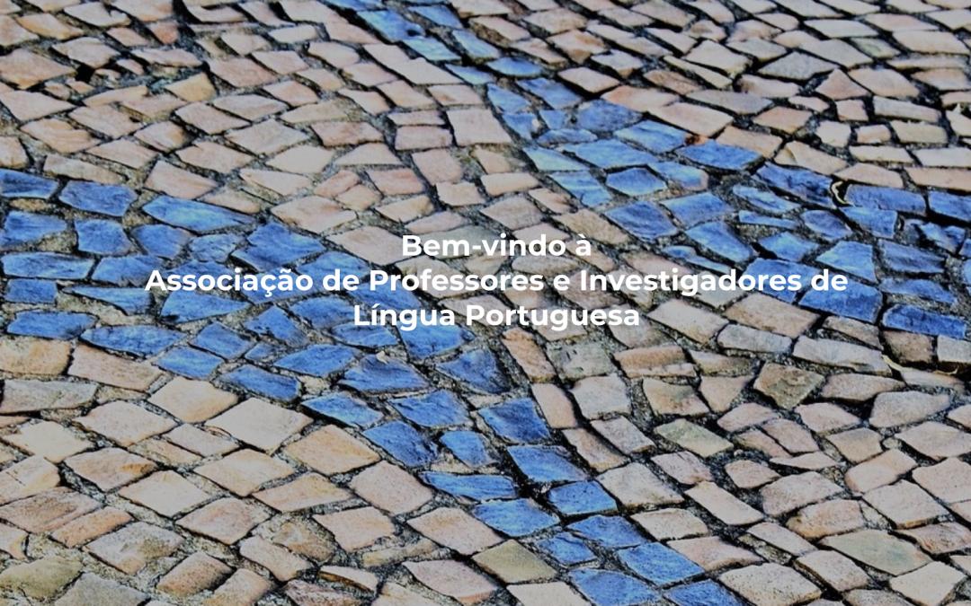 Académicos no Reino Unido debatem descolonização da língua portuguesa