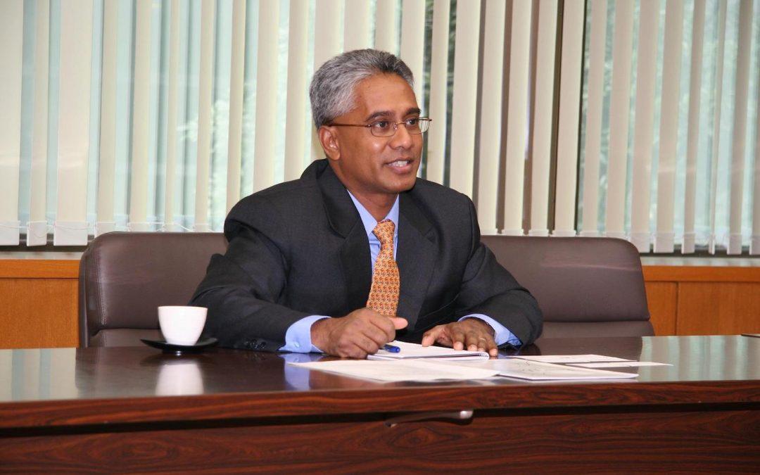 CPLP: Futuro secretário-executivo quer acordo global de dupla tributação como exemplo de cooperação económica