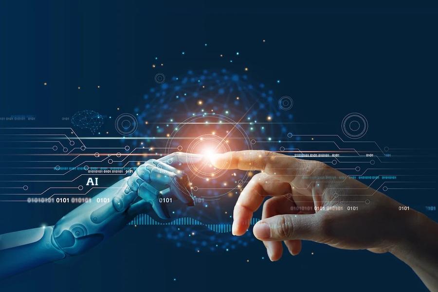 Priberam apoia com inteligência artificial o Barómetro de Notícias do Media Lab do Iscte