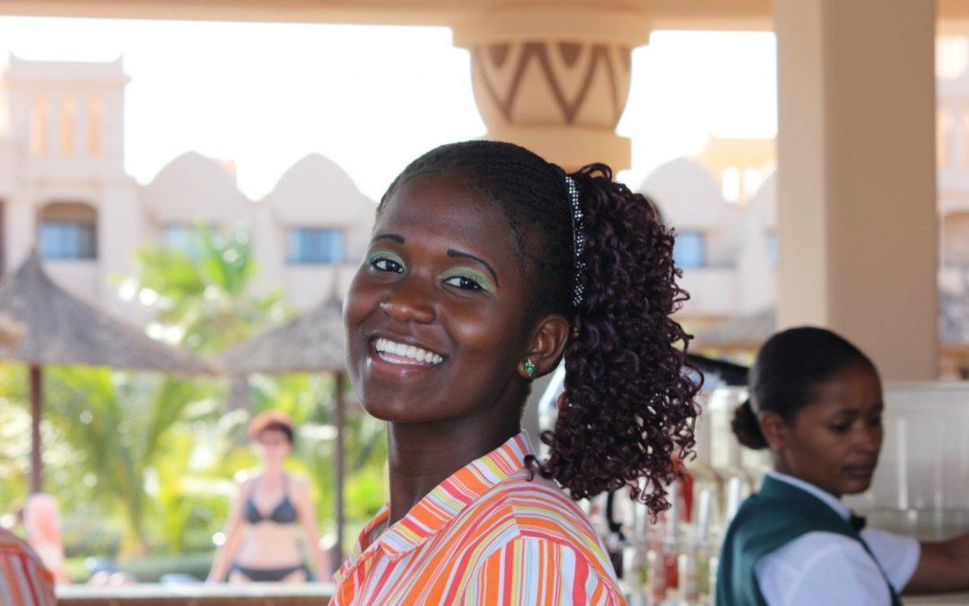 Cabo Verde quer ser plataforma de distribuição de medicamentos na região africana – Governo