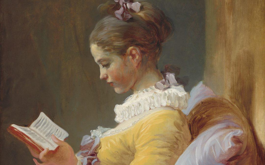 A Linguagem, A Palavra e A Literatura