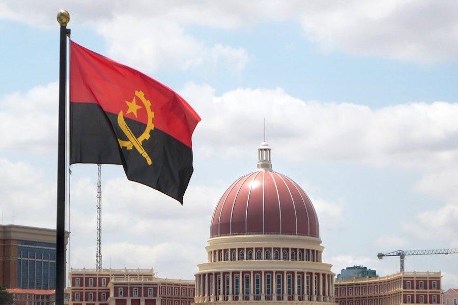 CPLP: Cimeira marcada por assinatura de acordo para a mobilidade e aposta na economia