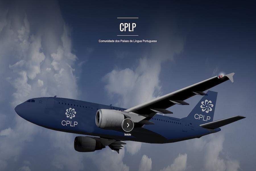 CPLP: Acordo para a mobilidade entra em vigor após ratificação por três Estados-membros