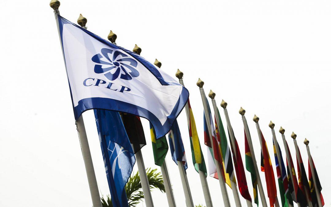 CPLP: Cimeira aprova 13 países e organizações como observadores associados