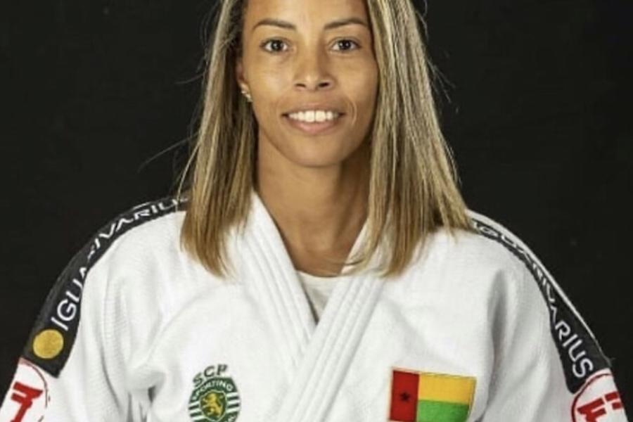 Tóquio2020: Guiné-Bissau leva quatro atletas aos Jogos