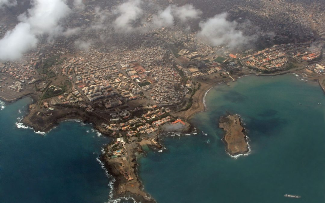 Cabo Verde promove jantar da lusofonia e francofonia no Senado francês
