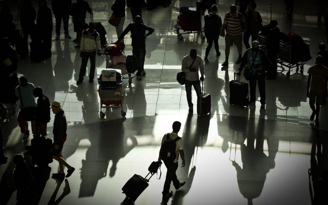 """CPLP: Acordo de mobilidade é o """"grande desafio"""" do próximo mandato – secretário executivo"""