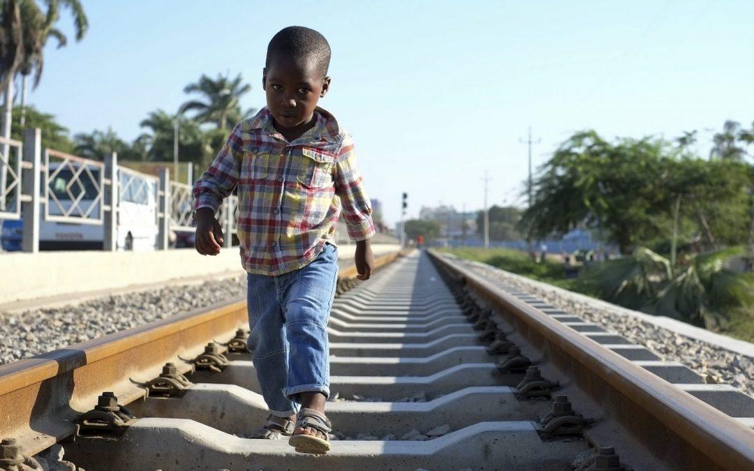 CPLP: Países lusófonos juntos seriam a 10.ª maior economia mundial