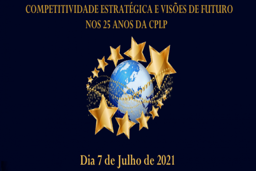 Fórum Permanente – Debates da Lusofonia na UCCLA
