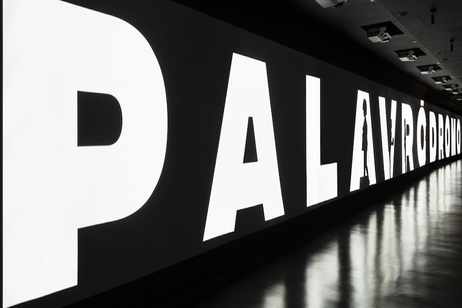 Novo Museu da Língua Portuguesa adapta-se à pandemia e aposta na diversidade