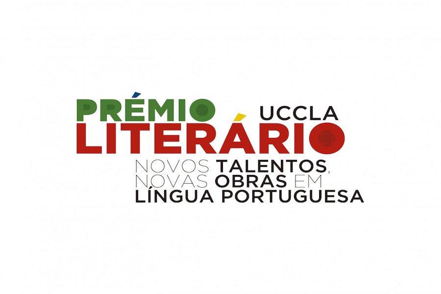 6.ª Edição do Prémio Literário UCCLA