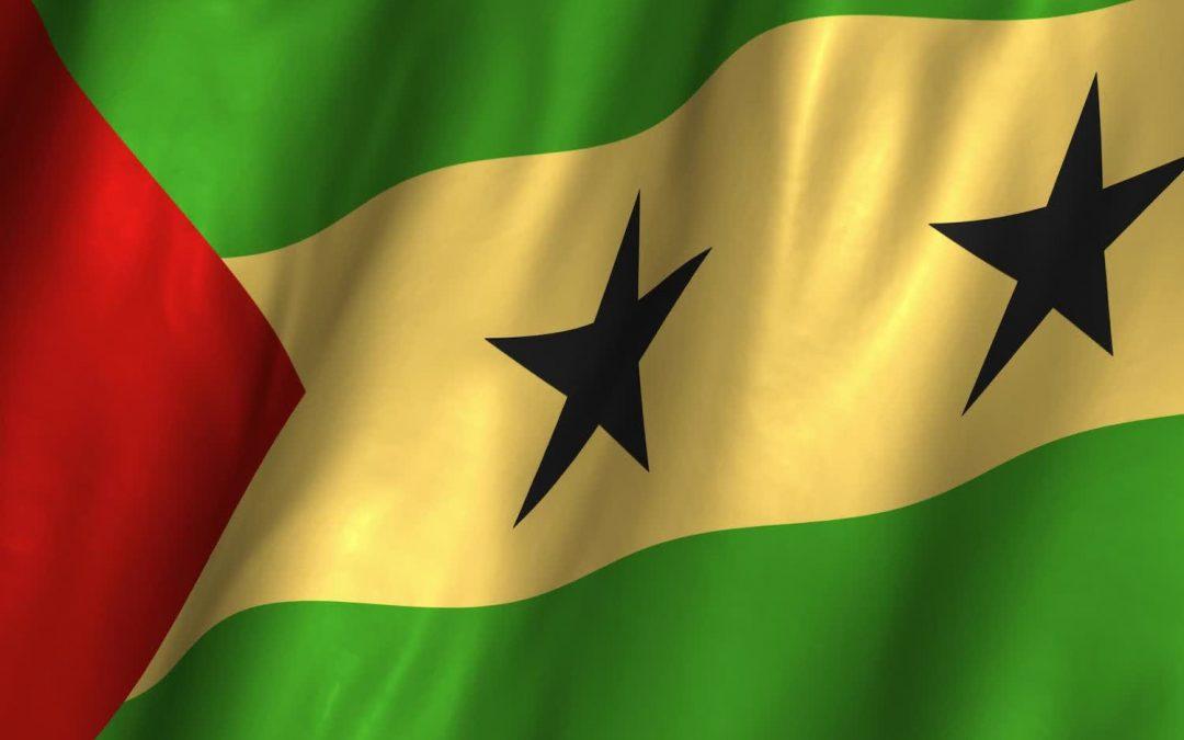 São Tomé assumirá a próxima presidência da CPLP por proposta da Guiné-Bissau