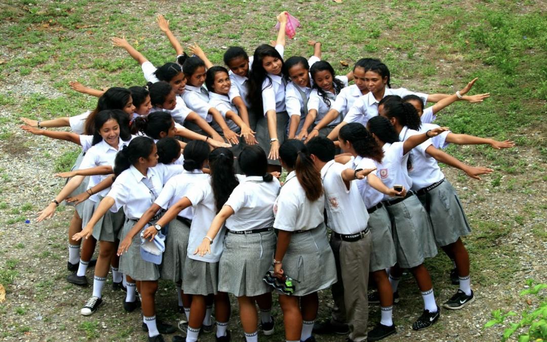 Timor-Leste: salvar a língua portuguesa e a identidade distintiva